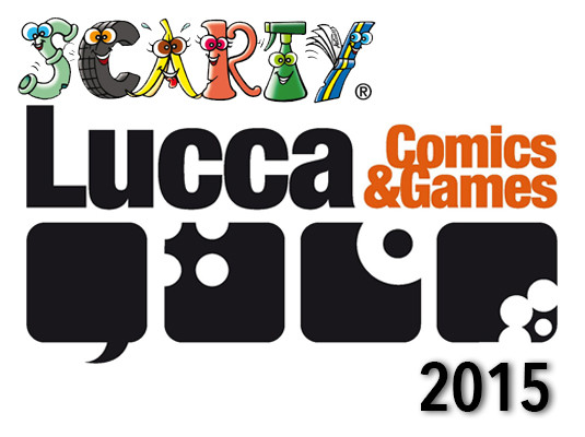 luccaCG2015