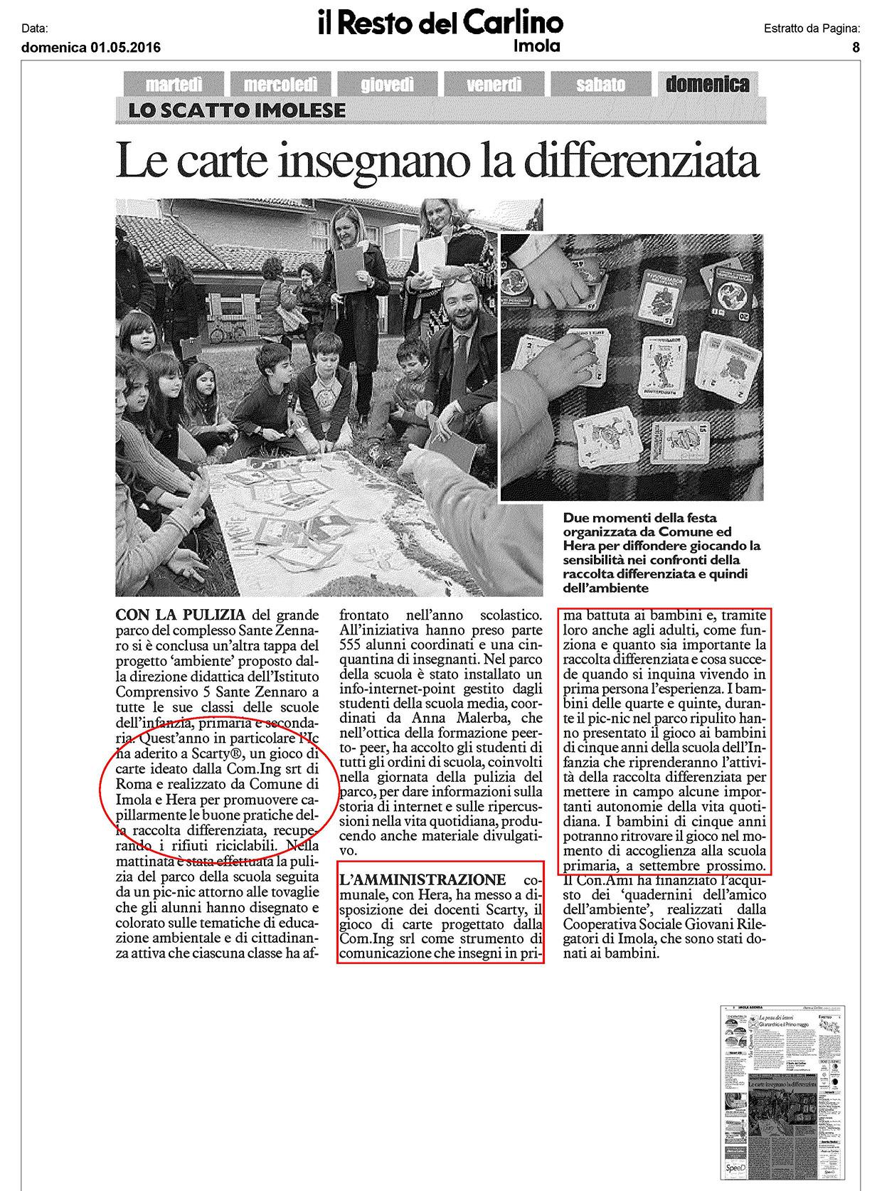 RestodelCarlino_1maggio2016