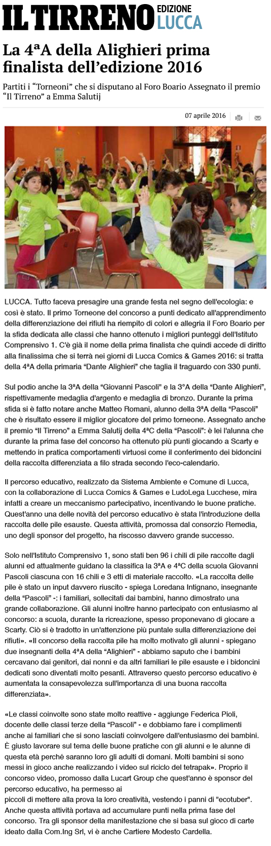 Tirreno_7aprile2016
