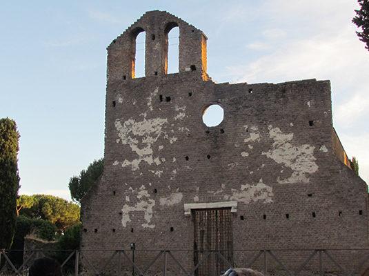 9 - Chiesa di S.Nicola