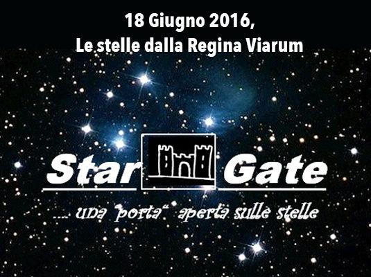 StarGate_18Giugno