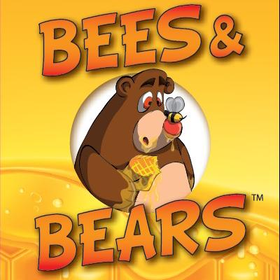 bees&bears