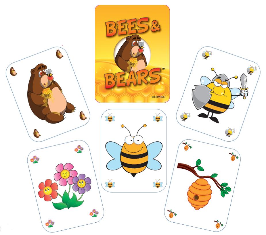 presentazione_bees