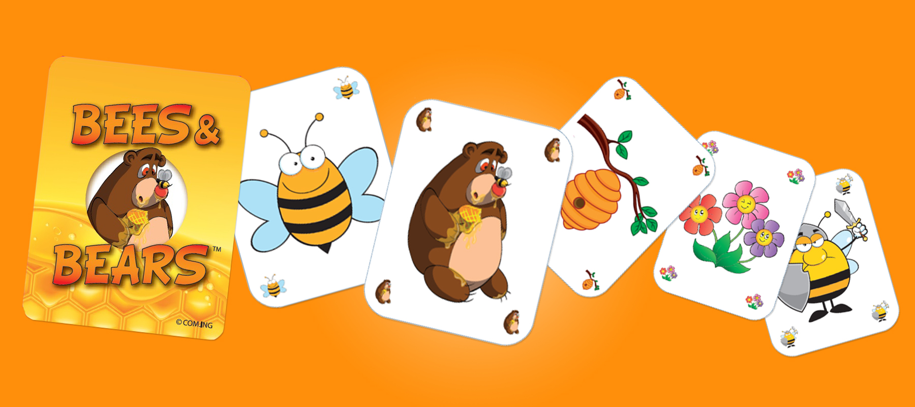Giochi_Banner_Bees